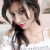 Profile picture of Jaipur Escorts