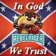 rebeltaz