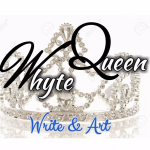 Profile picture of Whyte Queen
