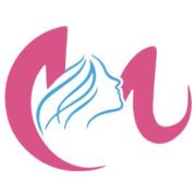 Muda Fashion's avatar