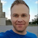 Tomas Mikula