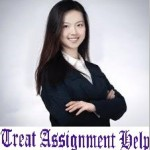 Profile picture of Treat Assignment Help