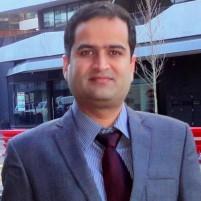 Aswin Kumar