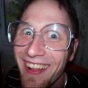 Gorguss's avatar