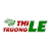 thitruongle