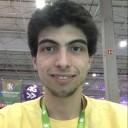Hugo Demiglio