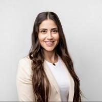 Hiba Kamal-Choufi