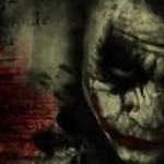 Profile picture of jokerbr313
