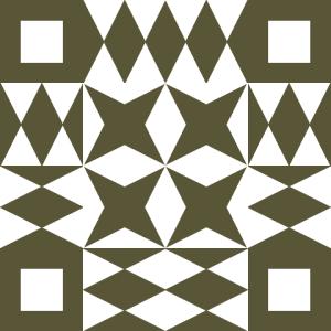 Rohrbacher