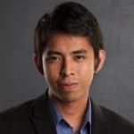 Profile photo of Andrei