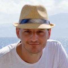 Igor Popov's avatar