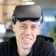 Bart Burkhardt's avatar