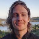 Erik Smistad