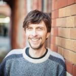 Profile photo of Philip Rebensburg