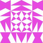 الصورة الرمزية Criddex