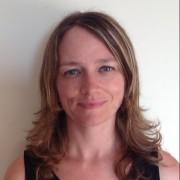 מור שניידר - עובדת סוציאלית, בוגרת תכנית הנחיית קבוצות