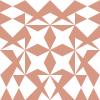 F878c6d1e074ca039dbb073ee5cce27a?d=identicon&s=100&r=pg