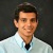Akilesh Bapu's avatar