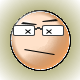 incostartec Contact options for registered users 's Avatar (by Gravatar)