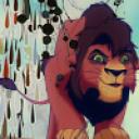 Zeiba's avatar