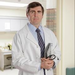 Telemedicina con Dr. Gritsus