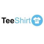 teeshirt21