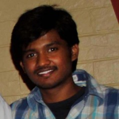Profile picture of santosh2201