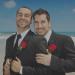 gayweddingsabroad