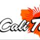 Cali Tan
