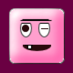 Profile photo of Godowinxp