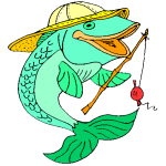 Rouget de Belleville avatar