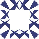 Supraja81's gravatar image