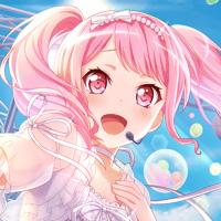 KawaiiHappii avatar