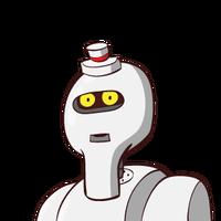 Timo Hoenig's avatar