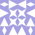 الصورة الرمزية قناص السودان
