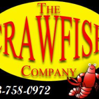 TCC  Crawfish Company