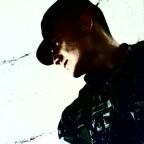 Avatar de C2K_G_EisenHower