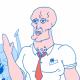 CrafySh0t's avatar