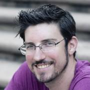blakecallinize's avatar