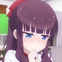 tanpondlept1 avatar