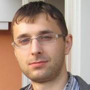 Simon Moiseenko