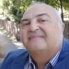 Carmelo Serraino avatar