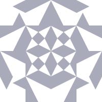 Агентство аренды жилья Лига Квартир (Россия, Краснодарский край) - Отвратительное агенство.