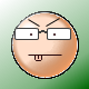 -= Buster =- Contact options for registered users 's Avatar (by Gravatar)
