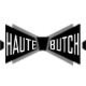 Profile picture of HAUTEBUTCH