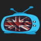 Profile photo of WatchBritishTV
