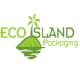 Ecoislandpackaging