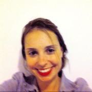 Letícia Arcoverde