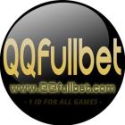 QQ Fullbet