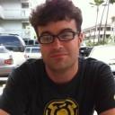 Matt Greer